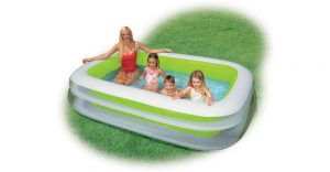 Piscina gonfiabile Intex 56483 EP - 2
